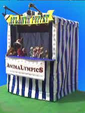 puppet_booth_bl2A.jpg (7882 bytes)
