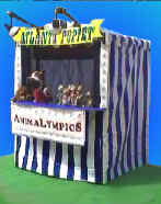 puppet booth bl.jpg (108888 bytes)
